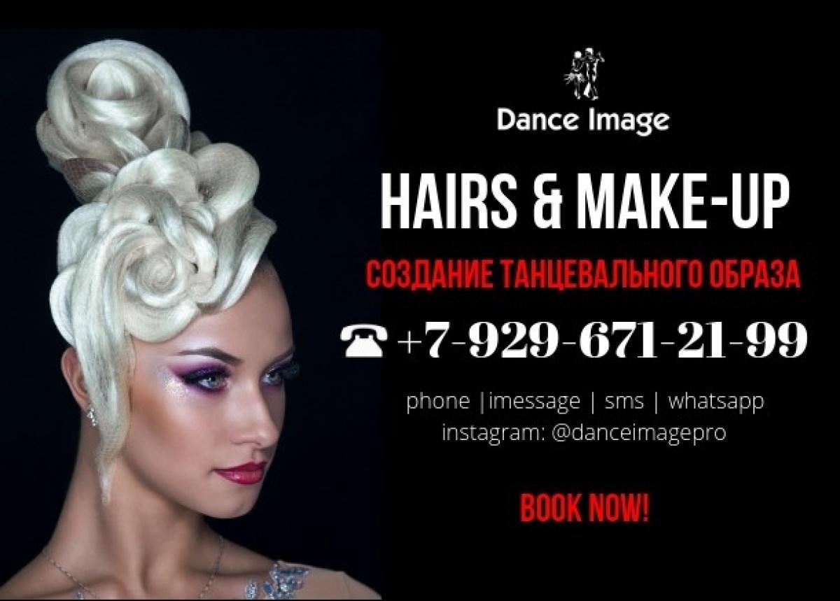 Hairs & Make-up.jpg